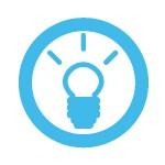 Ideeen en projecten