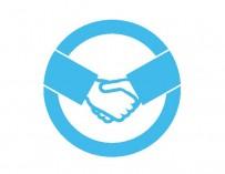 Samenwerkings<wbr>agenda 2016-2021